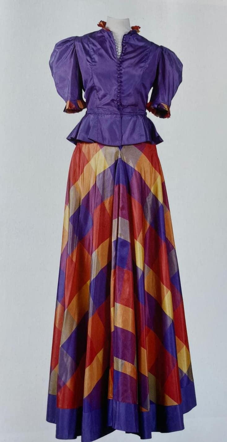 Matisse's Art and Textiles