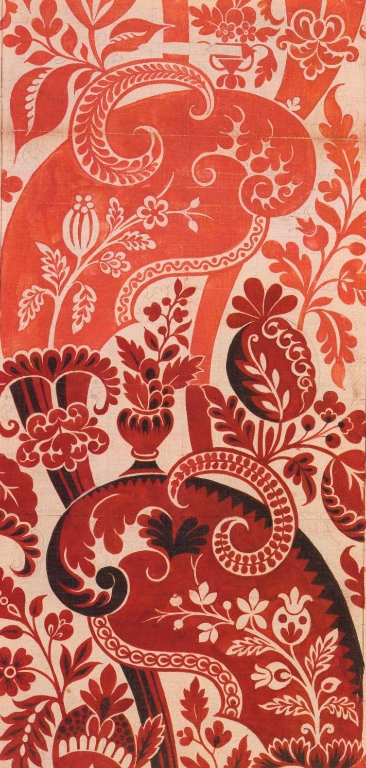 book Victoria & Albert Pattern: Spitalfields Silks
