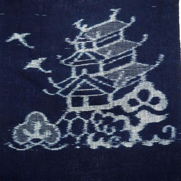 The Fascinating Textile Crafts of Japan