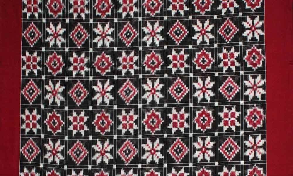 The History of a Little Piece of Textile, A Humble Hanky