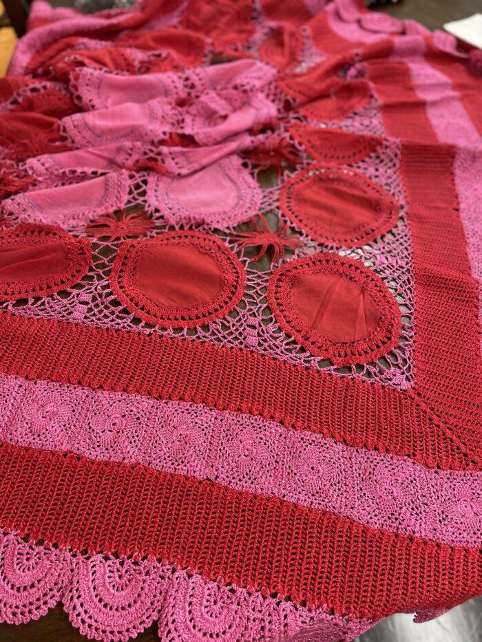 Marasim Crochet